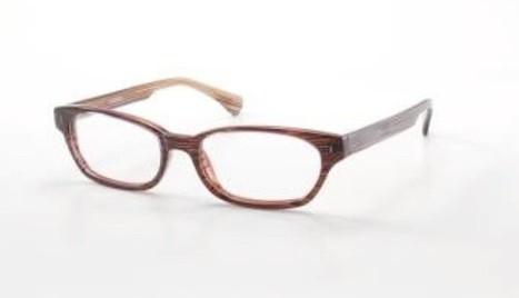Get Designer Eyeglasses Online For Convenience & Better Style! | prescription eyeglasses and sunglasses | Scoop.it