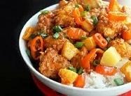 Recipe: Panda Express Firecracker Chicken | Award Winning Recipes | Scoop.it