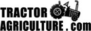 Best Tractor, Agriculture Blog. Learn about Tractor Brands. | Tractor And Agriculture | Scoop.it