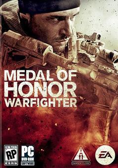 Medal of Honor - تحميل العاب مجانا | gameeess | Scoop.it