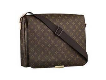 Louis Vuitton Men Bags Hot Sale Louis Vuitton Outlet   jakeel   Scoop.it