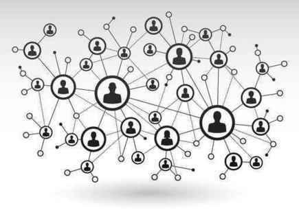 Tendencias en estudios sobre Entornos Personale... | TIC, Innovación y Educación | Scoop.it