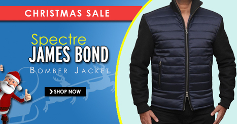 ►Amazing Christmas Deal◄ | CELEBRITY OUTFITS | Scoop.it