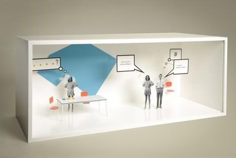 Quirky: quand l'ingéniosité collective change le monde | démarche d'innovation | Scoop.it
