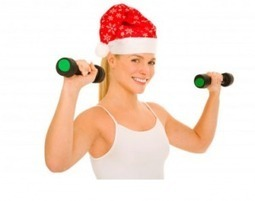 Tips To Stay Healthy This Christmas Season | Health and Fitness | Scoop.it