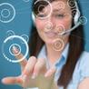 Digital healthcare and Customer Relationship