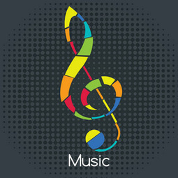 Learn French through music - Kwiziq French Blog   French and France   Scoop.it