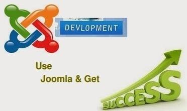Joomla Web Design and Development ~ Zinavo Technologies - Web Design, Development & SEO - Call@08951605480 | Zinavo Technologies | Scoop.it