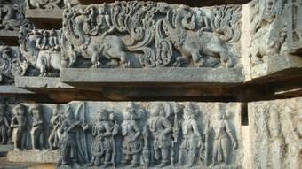 Why you should visit Belur & Halebidu | Incredible Karnataka | Scoop.it