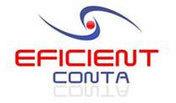 Firma de Contabilitate Bucuresti   Servicii Contabilitate   Expert Contabil-Eficient Conta   Contabilitate Bucuresti   Scoop.it