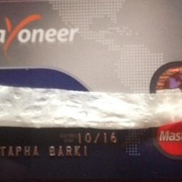 http://share.payoneer-affiliates.com/a/c… | Barkinet | Scoop.it