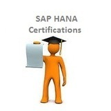 » SAP HANA Tutorial – A Better Place To Learn SAP HANA | SAP HANA Tutorial | Scoop.it