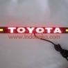 Aksesoris Mobil Toyota