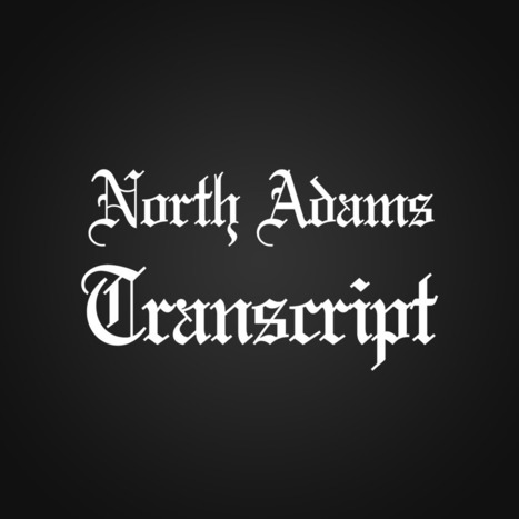 2014: World Cup: One stadium is done 'on time' - North Adams Transcript   Sports Facility Management-4398891   Scoop.it