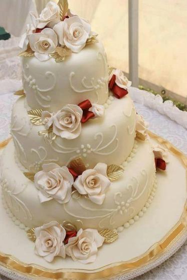 My Wedding Dress, My Wedding Dream... ME GETTING MARRIED! | Fashion Styles & OOTD | Scoop.it
