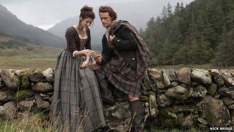 Scottish film studio bid considered | Culture Scotland | Scoop.it