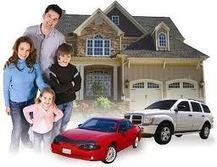 SECUREFAMILY1ST - Home Security and Roadside Services | payne47o | Scoop.it