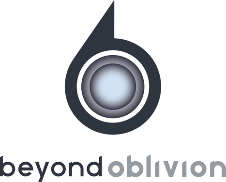 Beyond Oblivion CEO Wins Bid for Bankrupt Company, Faces Opposition | Music business | Scoop.it
