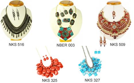 Wholesale Fashion Jewelry | Wholesale Jewelry | Scoop.it