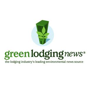 Green Lodging News | Turismo y Sostenibilidad | Scoop.it
