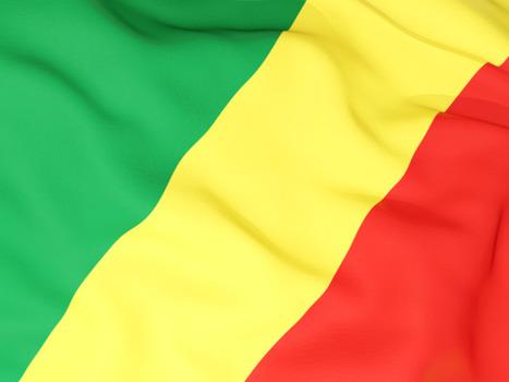 Congo-Brazzaville - Festival Fespam : la mascotte de la dixième édition dévoilée | Actions Panafricaines | Scoop.it
