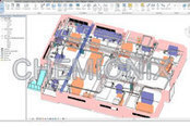 MEP Design & Drafting Services | Engineering Design & CAD Drafting Outsourcing Services | Scoop.it