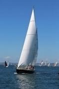 Armada 2013 : les cinq Pen Duick d'Eric Tabarly seront à Rouen | La revue de presse de Normandie-actu | Scoop.it