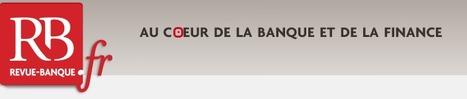Relations banque entreprise : « SEPA intensifie la concurrence » - Revue Banque | SSII et ESN | Scoop.it