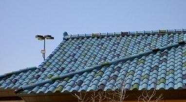 Steel roofing Inc in canada | steelroofers | Scoop.it