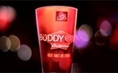 Budweiser Uses QR Codes to Help New Friends Con... | QR Code Marketing | Scoop.it