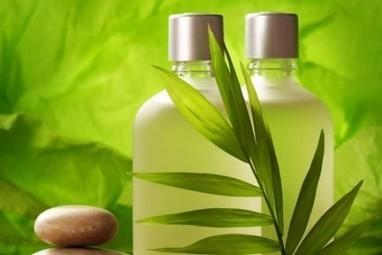 Come fare se…volessimo realizzare lo shampoo in casa | Come ... | A casa, in casa, per la casa e più | Scoop.it