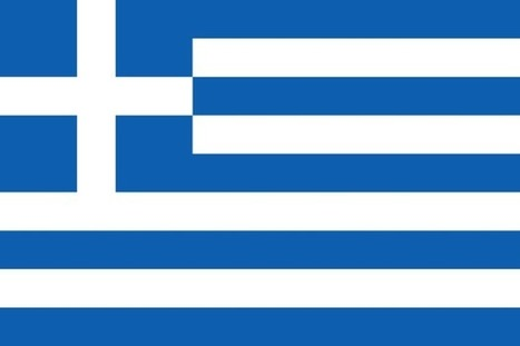 Indigogo: Support Greek Bailout Fund | Archivance - Miscellanées | Scoop.it
