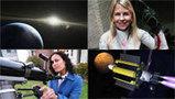 NOVA scienceNOW | PBS | Fourth Grade | Scoop.it