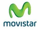 Movistar TV se acerca a los 700.000 clientes | Directivos | Scoop.it