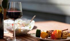 Mes 5 trucs BBQ   Blogue SAQ   Epicure : Vins, gastronomie et belles choses   Scoop.it