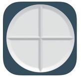 Pill Pro : pilulier sur mobile par Servier | Marketing Digital | Scoop.it