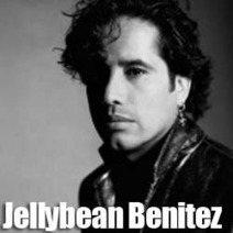 Jellybean Benitez - Soul on the Beach, WMC 2012 - Winter Music Conference 2012 - Videos :: Radio4by4.com | Share Some Love Today | Scoop.it
