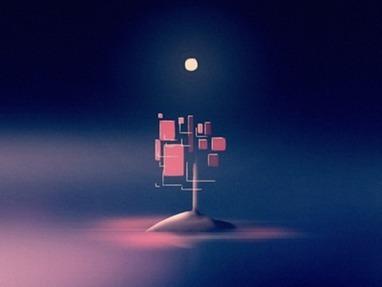 Dave Chenell | El Mundo del Diseño Gráfico | Scoop.it