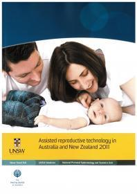 Department of Health | Assisted Reproductive Technologies (ART) Report | Social impact of technology | Scoop.it
