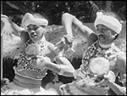 BFI Screenonline: Song of Ceylon (1934) | Listening to British Music, 1900-2013: MUSI3133 | Scoop.it