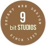 Backbone.js Notifications: The Quick and Easy Way   9bit Studios   chaplinjs   Scoop.it
