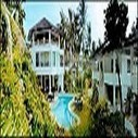 Pearl of the Pacific Resort - Hotels - Malay - Aklan - Philippines | Pearl of the Pacific Resort | Scoop.it
