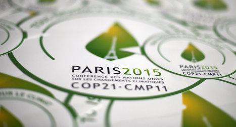 COP21: 150 interpellations, selon un nouveau bilan du préfet de police | Qu'est-ce qu'un réseau d'affaires ? | Scoop.it