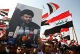 Bahrain condemns RESPONSIBLE Iraqi statements! | Human Rights and the Will to be free | Scoop.it