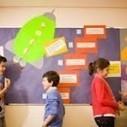 [Education en Thaïlande] Le bilinguisme chez les enfants | Vivre en ... | Bilinguisme précoce | Scoop.it