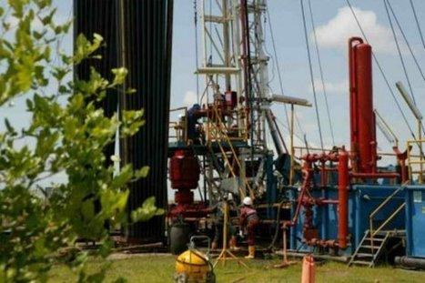 AIE prevé que oferta de petróleo de fuera de la OPEP caerá más que nunca   Infraestructura Sostenible   Scoop.it