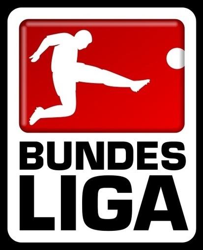 Pronostici Bundesliga - Non solo calcio........ | Non solo calcio....... | Scoop.it