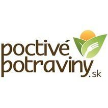 PoctivéPotraviny - online inzercia | Predaj lokálnych potravín | Scoop.it