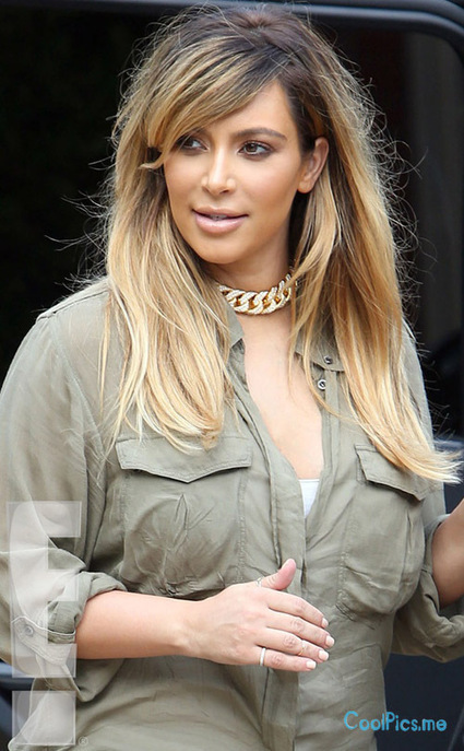 Kim Kardashian   CoolPics.me   HD Funny Love Wallpapers Murals Pictures   Wallpapers   Scoop.it
