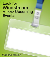 The Unified Communications Essentials Series: Creating Seamless Access - Anywhere, Anytime | Windstream | Scoop.it